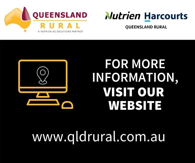 QLD Rural