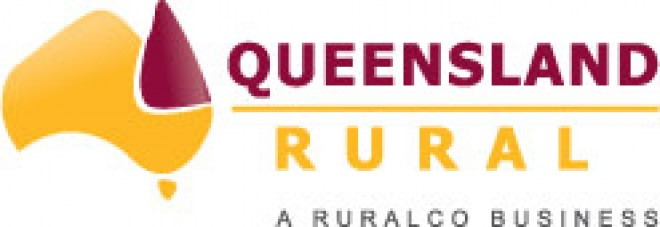 Queensland Rural